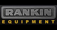Dan's Tractor, Inc Logo